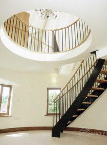 Oast House - 29
