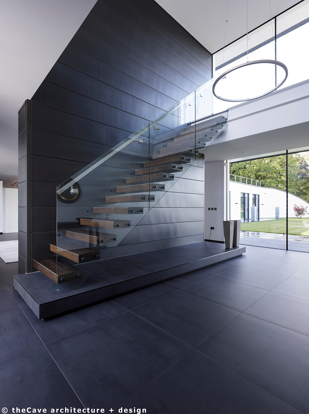 Sevendials-formerly-countryside-bespoke-cantilever-staircase-design
